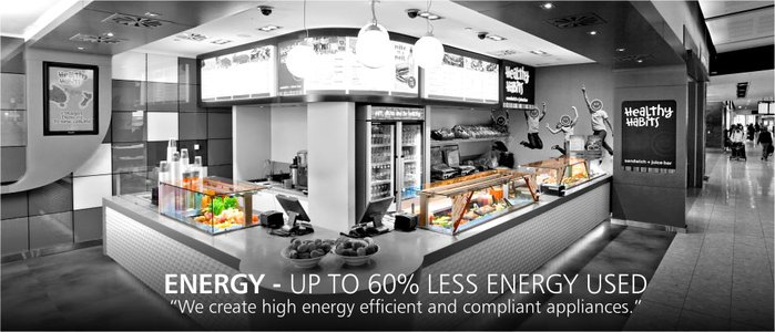 FPG Saves Your More Energy